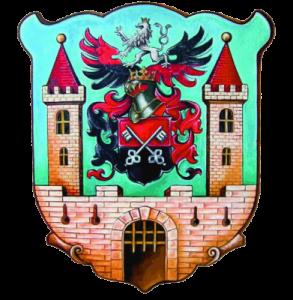 Urząd MIasta Lubań