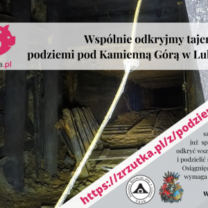 https://zrzutka.pl/podziemia-luban