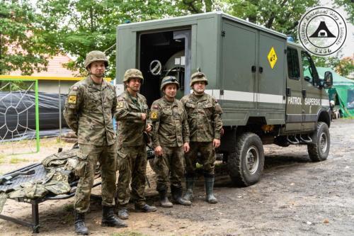 2021-09-16-Patrol-Saperski-9